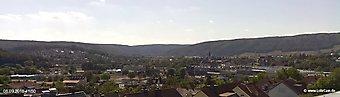 lohr-webcam-08-09-2018-11:50