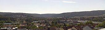 lohr-webcam-08-09-2018-12:30