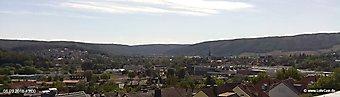 lohr-webcam-08-09-2018-13:00
