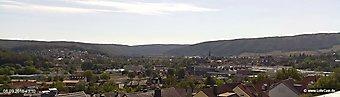 lohr-webcam-08-09-2018-13:10