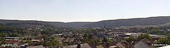 lohr-webcam-08-09-2018-13:50
