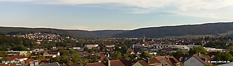 lohr-webcam-08-09-2018-17:50