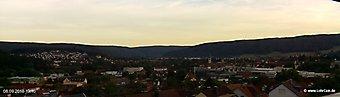 lohr-webcam-08-09-2018-19:10
