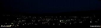 lohr-webcam-08-09-2018-20:30