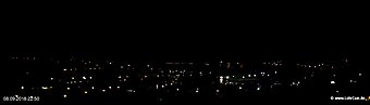 lohr-webcam-08-09-2018-22:50