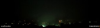 lohr-webcam-10-09-2018-06:00