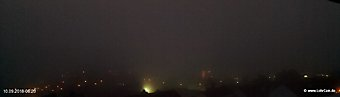 lohr-webcam-10-09-2018-06:20