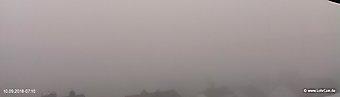 lohr-webcam-10-09-2018-07:10