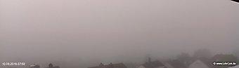 lohr-webcam-10-09-2018-07:50