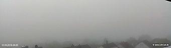 lohr-webcam-10-09-2018-08:20