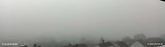 lohr-webcam-10-09-2018-08:30