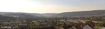 lohr-webcam-10-09-2018-09:40