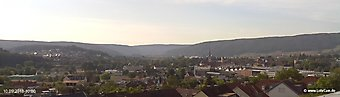 lohr-webcam-10-09-2018-10:00
