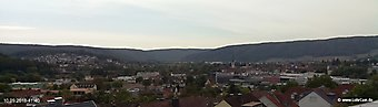 lohr-webcam-10-09-2018-11:40