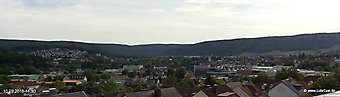 lohr-webcam-10-09-2018-14:30