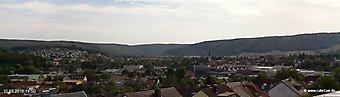 lohr-webcam-10-09-2018-14:50