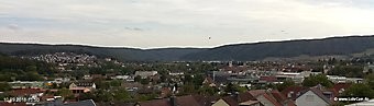 lohr-webcam-10-09-2018-15:50