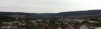 lohr-webcam-10-09-2018-16:00