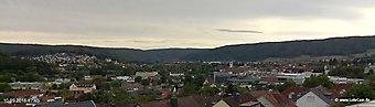 lohr-webcam-10-09-2018-17:40