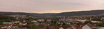 lohr-webcam-10-09-2018-18:40