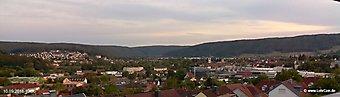 lohr-webcam-10-09-2018-19:30