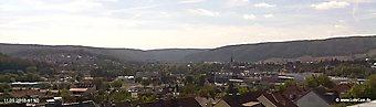 lohr-webcam-11-09-2018-11:40