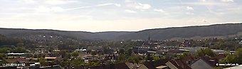 lohr-webcam-11-09-2018-11:50