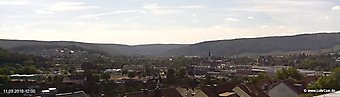 lohr-webcam-11-09-2018-12:00