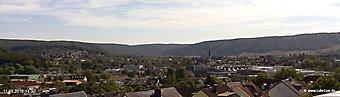 lohr-webcam-11-09-2018-14:30
