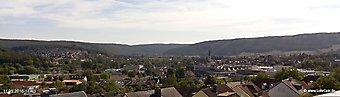 lohr-webcam-11-09-2018-14:40