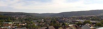 lohr-webcam-11-09-2018-15:00