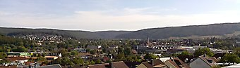 lohr-webcam-11-09-2018-15:50