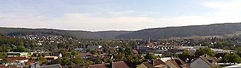 lohr-webcam-11-09-2018-16:10