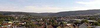 lohr-webcam-11-09-2018-16:20