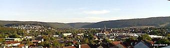 lohr-webcam-11-09-2018-18:10