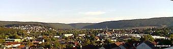 lohr-webcam-11-09-2018-18:20