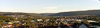 lohr-webcam-11-09-2018-18:30