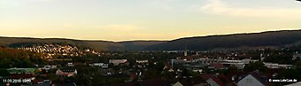 lohr-webcam-11-09-2018-19:10