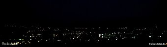 lohr-webcam-11-09-2018-20:30