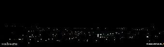 lohr-webcam-11-09-2018-22:50