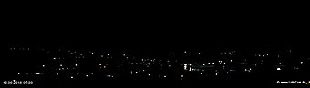 lohr-webcam-12-09-2018-00:30
