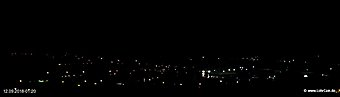 lohr-webcam-12-09-2018-01:20