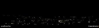lohr-webcam-12-09-2018-01:30