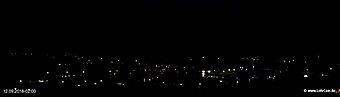 lohr-webcam-12-09-2018-02:00