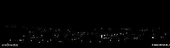 lohr-webcam-12-09-2018-02:20