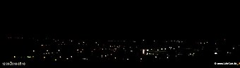 lohr-webcam-12-09-2018-03:10