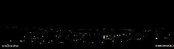 lohr-webcam-12-09-2018-03:40