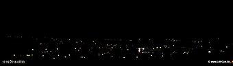 lohr-webcam-12-09-2018-04:30