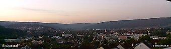 lohr-webcam-12-09-2018-06:40