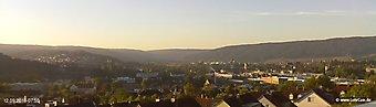 lohr-webcam-12-09-2018-07:50